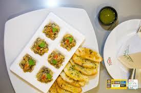 cuisine viet เท ยวฟ น ก นอร อย ก บบ ตรเครด ตในเคร อกร งศร เว ยตค ซ น