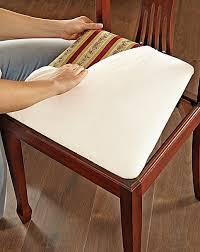 kitchen chair covers kitchen chair covers mrsapo