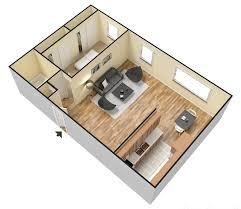 floor plans atrium apartments for rent in philadelphia pa