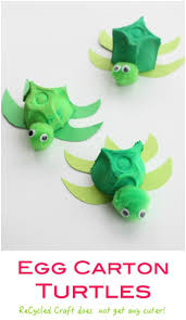 best 25 hawaiian kids crafts ideas on pinterest luau crafts