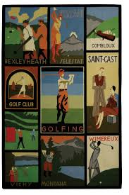 Golf Area Rug by Best 25 Novelty Rugs Ideas On Pinterest Victorian Novelty Rugs