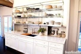 stylish kitchen ideas plain design kitchen cupboard ideas collection cabinet kitchen
