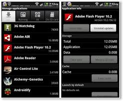 app to sd card for android save precious phone storage by moving apps to sd card