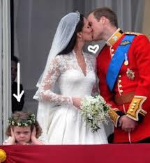 Kate Middleton Meme - image prince william kate middleton royal wedding fill in the