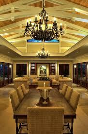 Obama Hawaii Vacation Home - 361 best interior decor u0026 design images on pinterest beaufort