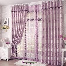 Purple Drapes Or Curtains Amazing Jacquard Patterned Purple Drapes Curtains