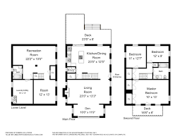 126 beaumont st in manhattan beach sales rentals floorplans