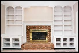 pretty bookshelves pretty kmart bookshelves on fireplace with bookcases kmart