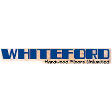 whiteford hardwood floors unlimited llc in delta pa 191 high