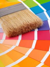 choosing paint colors app trendy color center paint color