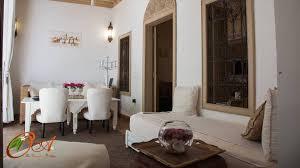 The Living Room Salon Living Room U2013 Riad Les Orangers D U0027alilia