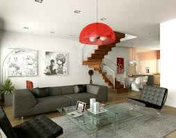 impressive home decoration living room with additional interior