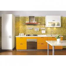 contemporary decor for luxury a simple kitchen design by dutdee