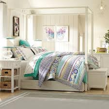 Coral Aqua Bedroom Download Girls Bedrooms Gen4congress Com