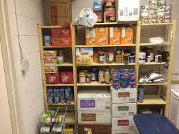 preparedness and survival advice reviews and food storage information