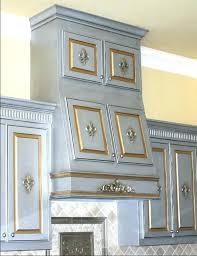 wood appliques for cabinets cabinet appliques resin appliques corner plastic appliques and s