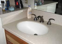 modern bathroom 15 modern style lovely ideas bathroom countertop