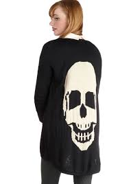 halloween sweaters sandi pointe u2013 virtual library of collections