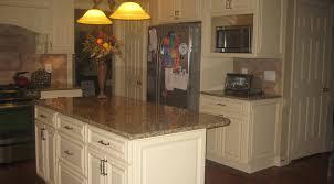 kitchen cabinet store cabinet rta kitchen cabinets beautiful rta cabinet store classic