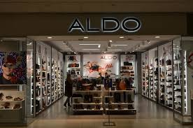 aldo group wikipedia