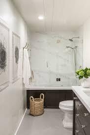 Bathroom Ideas For Basement 33 Trendy Basement Bathroom Ideas Homeoholic