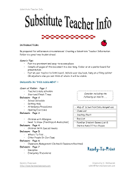 what to write on resume teacher post resume resume for your job application updated
