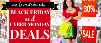 erin condren black friday sale black friday and cyber monday deals with daily mom daily mom