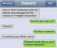 Memes About Texting - 20 funny text messages that will make you laugh out loud funny
