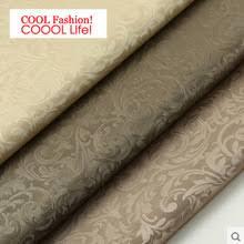 Cheap Fabric Upholstery Online Get Cheap Furniture Upholstery Fabric Aliexpress Com