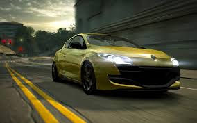 renault clio v6 nfs carbon renault sport mégane r s nfs world wiki fandom powered by wikia