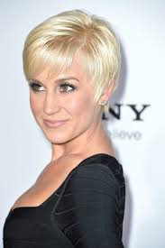 kellie pickler hairstyle photos more pics of kellie pickler pixie 8 of 21 short hairstyles
