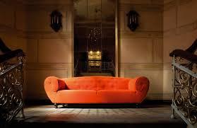 60s Sofas Upholstered Furniture Emporium Interiors