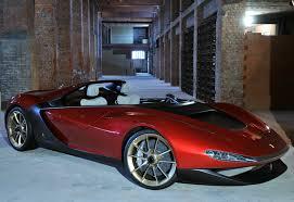 bugatti concept car brangiausias 2017 ųjų automobilis u2013 ne u201eferrari u201c u201ebugatti u201c ir ne