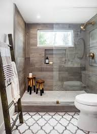 remodeling small bathroom ideas on a budget bathroom amusing remodeling small bathrooms cost of remodeling