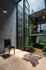 pin by 경희 권 on wunderbar pinterest architecture courtyard