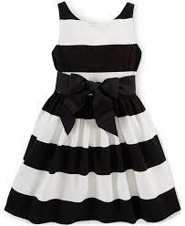 ralph lauren dresses toddler girls 2t 5t macy u0027s clothes for