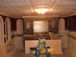 interior painting painting contractor sausalito corte madera