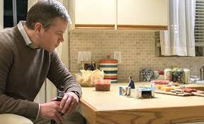 downsizing movie movie review u0027downsizing u0027 a parable for the anxieties of our age