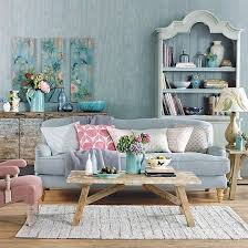 shabby chic livingroom shabby chic living room also most popular hardwood floor colors