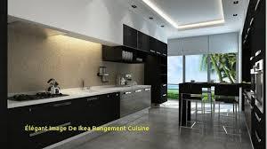 armoires de cuisine usag馥s beau armoires de cuisine usagées nj gst3 appareils de élégant image