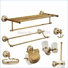 Bathroom Accessories Stores by Online Get Cheap Oiled Bronze Bathroom Accessories Aliexpress Com