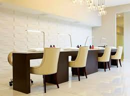 Manicure Bar Table 118 Best Köröm Szalon Nail Salon Images On Pinterest Nail