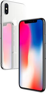 Iphone X I Warosu Org Data G Img 0653 90 1522792789009 Png