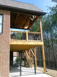 covered porch pictures covered porch gallery porch builder birmingham hoover pelham al
