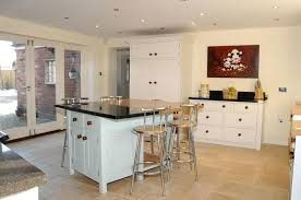 Large Kitchen Island With Seating And Storage Kitchen Islands With Storage And Seating Movable Kitchen Island