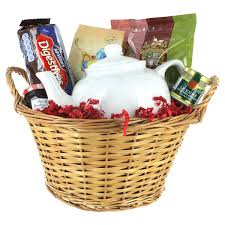 kitchen tea gift ideas kitchen tea gift basket ideas ernoon baskets canada 7378