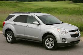 2017 chevrolet equinox car wallpaper desktop hd autocar pictures