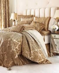 Bed Set Comforter Exclusive King Bedding Set Comforter With 100 Modern Bedskirt