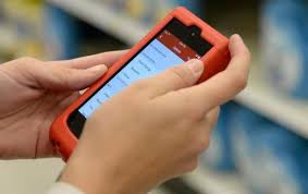 target cell phones black friday thanksgiving night signals start of black friday for denver