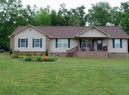 homes for sale in crossville tn 38555 501 dr crossville tn 38555 mls 983958 zillow